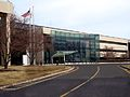 Avaya HQ- Basking Ridge.jpg