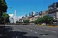 Avenida 9 de Julio05(js).jpg