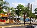 Avenida Independência - panoramio.jpg