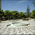 Avenida Luísa Todi, Setúbal, Portugal (3378647781).jpg