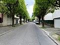 Avenue Pasteur - Noisy-le-Sec (FR93) - 2021-04-18 - 1.jpg