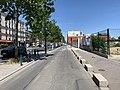 Avenue Victor Hugo Aubervilliers 1.jpg