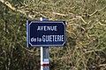 Avenue de la Guiéterie à Saint-Rémy-lès-Chevreuse le 21 avril 2013 - 5.jpg
