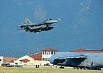 Aviano F-16s deploy to Turkey 150809-F-FK724-373.jpg