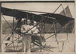 Aviators in Hammondsport, New York, 1911 (8414159964).jpg