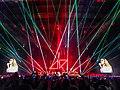 Avicii Tribute Concert 4.jpg