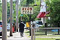 Avon Meat Land in Schenectady, New York 2.jpg