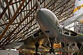 Avro Vulcan B.2 (27900068101).jpg