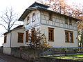 Axmann Villa Zoo Erfurt 1.JPG