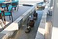 Ayia Napa, Cyprus - panoramio (245).jpg