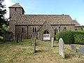 Aylburton church - geograph.org.uk - 5845666.jpg