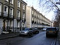 Aylesford Street Pimlico - geograph.org.uk - 1115243.jpg