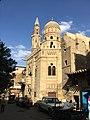 Aytmish al-Bajasi Mosque.jpg