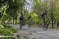 Azadi Park 2020-04-10 01.jpg