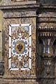 Azpeitia Basilica San Ignacio de Loyola 185.jpg