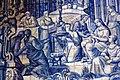 Azulejos na Igreja de Nossa Senhora dos Remédios, Peniche (36059807973).jpg