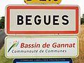 Bègues-FR-03-panneau d'agglomération-2.jpg