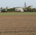 Bösfeld - panoramio.jpg