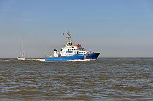 Bürgermeister Brauer (ship, 1992) 2012-05-by-RaBoe 08.jpg