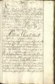 Bürgerverzeichnis-Charlottenburg-1711-1790-041.tif