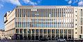 Bürogebäude Blaubach 1, Köln-0587.jpg