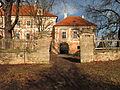 Březno (okres Mladá Boleslav), brána.jpg