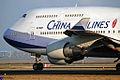 B-18251 China Airlines (3881836106).jpg