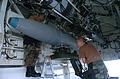 B-2 bomb bay 050411-F-1740G-005.jpg