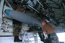 Northrop Grumman B 2 Spirit Wikipedia