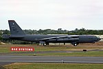 B-52 Stratofortress (5168558505).jpg