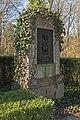 B-Friedrichsfelde Zentralfriedhof 03-2015 img29 Simon Blad.jpg