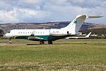 B-LRW Global 5000 TAG Aviation Asia (25800956334).jpg