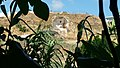 BA-Lobón. Excavación en el solar del antiguo Convento Franciscano (3).jpg