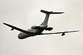 BAC VC10 K3 2 (7567933194).jpg
