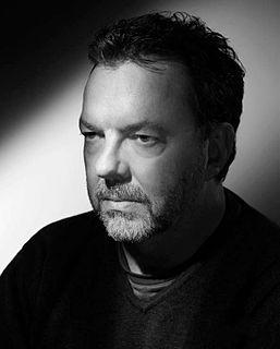 Alan Ball (screenwriter) American screenwriter