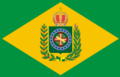 BANDEIRA IMPERIAL COM 20 ESTRELAS (1853-1889).png