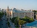 BBMM, Baku (P1090270).jpg