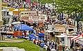 BBQfestival2008.jpg