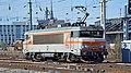 BB 22321 à Amiens - 12 mars 2015.jpg