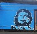 BCA Che mural6.jpg