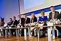 BDF Summit 2010.06.01 124 (4712178554).jpg