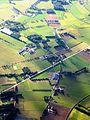 BE Heist-op-den-Berg municipality north IMG 2842 Herentshoutseweeg.JPG