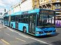 BKK(FKU-912) - Flickr - antoniovera1.jpg