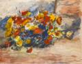BLUMEN (FLOWERS).PNG
