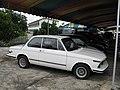BMW 02 (5856907570).jpg