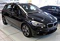 BMW 218d Active Tourer.JPG