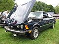 BMW 3 Series (14625218460).jpg