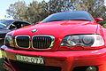 BMW E46 M3 (16102338563).jpg