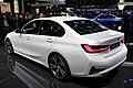 BMW G20, Paris Motor Show 2018, IMG 0491.jpg