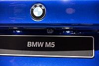 BMW M5, IAA 2017, Frankfurt (1Y7A3291).jpg